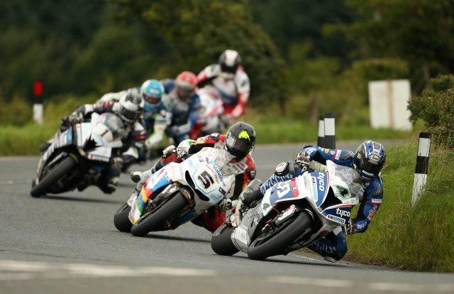 Ulster Grand Prix | Sports Marketing