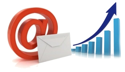luxe-email-marketing